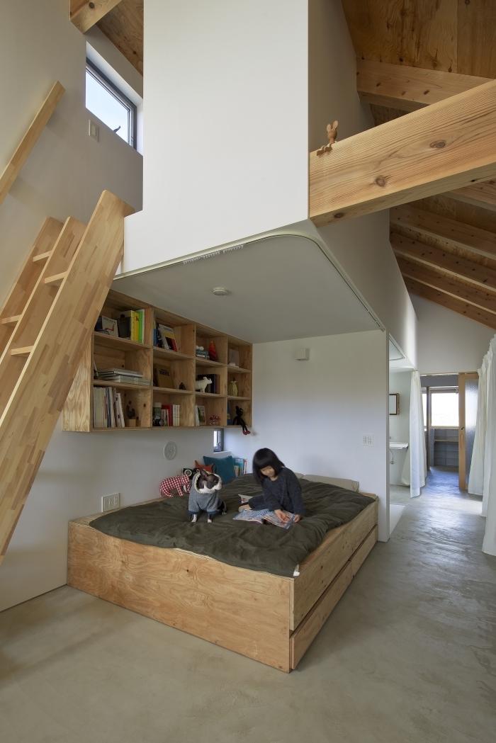 Dogsalon-Japón-6-arquitectura-domusxl