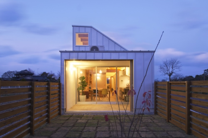 Dogsalon-Japón-7-arquitectura-domusxl