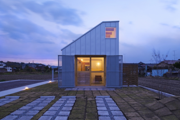 Dogsalon-Japón-8-arquitectura-domusxl
