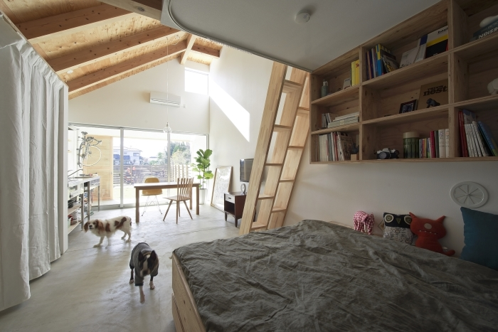 Dogsalon-Japón-9-arquitectura-domusxl