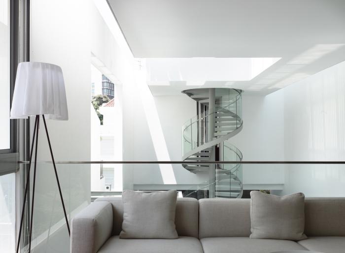 Jln Angin Laut house-Singapur-1-arquitectura-domusxl