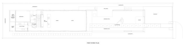 Jln Angin Laut house-Singapur-10-arquitectura-domusxl