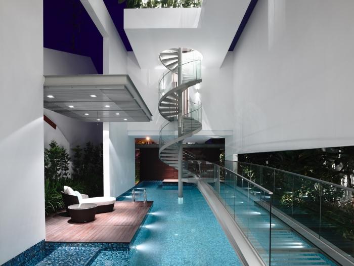 Jln Angin Laut house-Singapur-11-arquitectura-domusxl