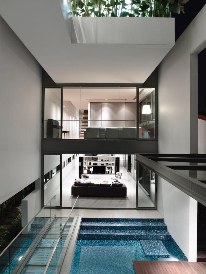 Jln Angin Laut house-Singapur-12-arquitectura-domusxl
