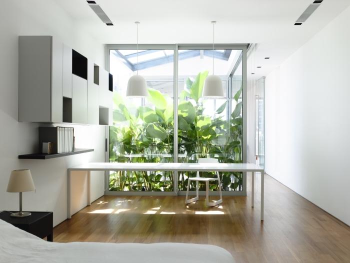 Jln Angin Laut house-Singapur-2-arquitectura-domusxl