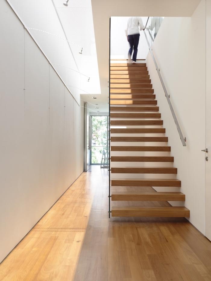 Jln Angin Laut house-Singapur-5-arquitectura-domusxl