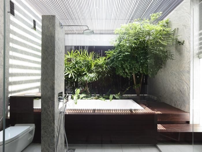 Jln Angin Laut house-Singapur-7-arquitectura-domusxl