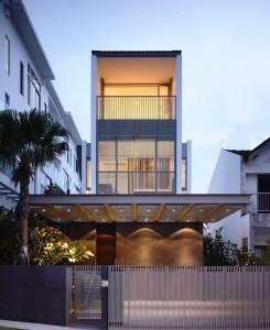 Jln Angin Laut house-Singapur-8-arquitectura-domusxl