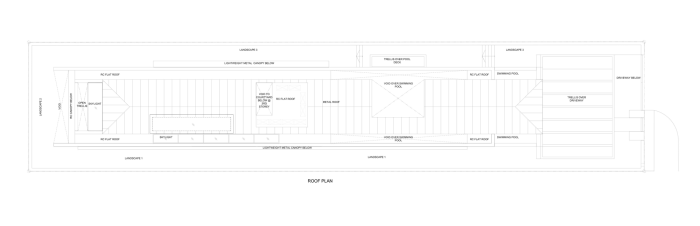 Jln Angin Laut house-Singapur-9-arquitectura-domusxl