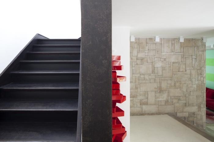 Villa urbana-Israel-1-arquitectura-domusxl