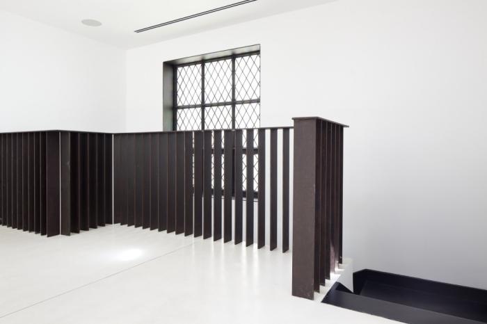 Villa urbana-Israel-10-arquitectura-domusxl