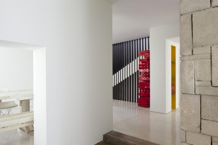 Villa urbana-Israel-11-arquitectura-domusxl