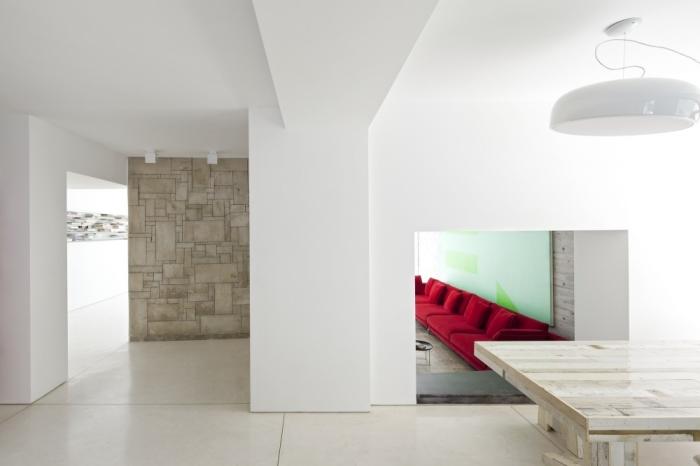 Villa urbana-Israel-12-arquitectura-domusxl