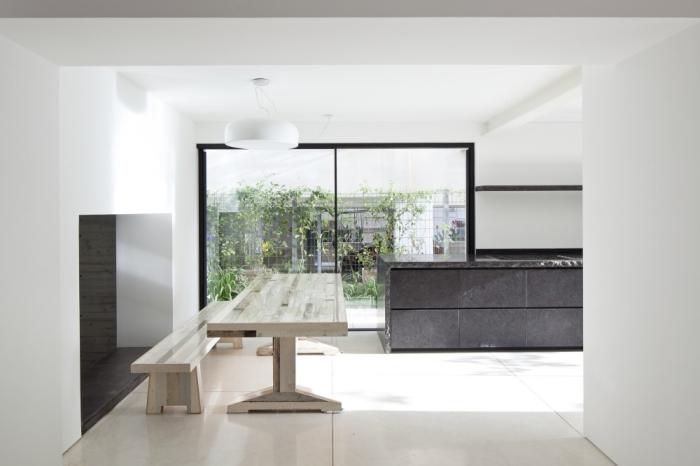 Villa urbana-Israel-15-arquitectura-domusxl