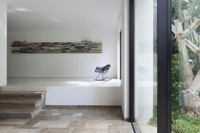 Villa urbana-Israel-17-arquitectura-domusxl