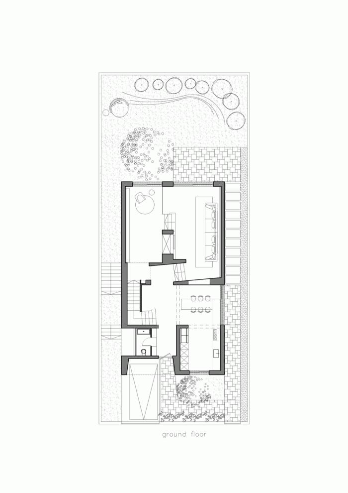 Villa urbana-Israel-18-arquitectura-domusxl