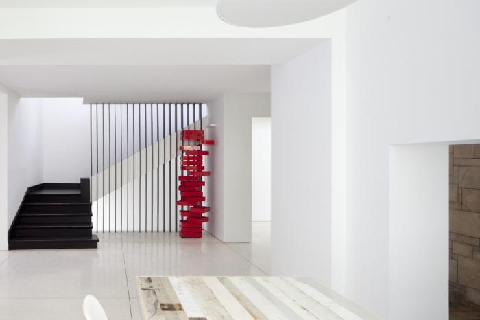 Villa urbana-Israel-2-arquitectura-domusxl