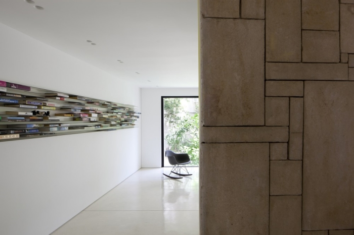 Villa urbana-Israel-3-arquitectura-domusxl