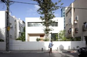 Villa urbana-Israel-4-arquitectura-domusxl