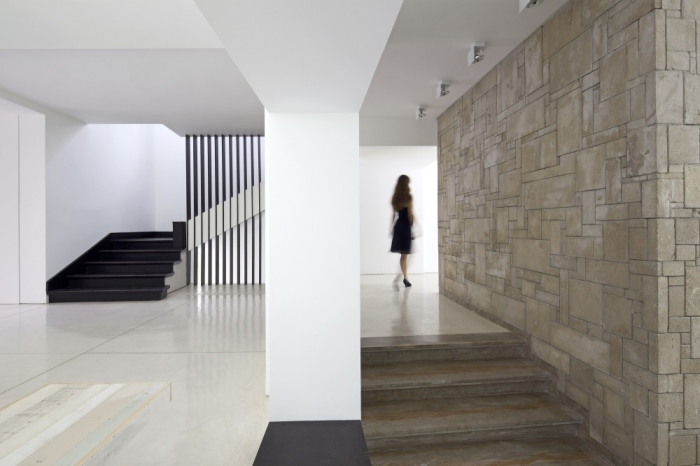 Villa urbana-Israel-6-arquitectura-domusxl