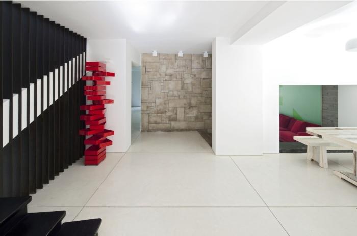 Villa urbana-Israel-7-arquitectura-domusxl