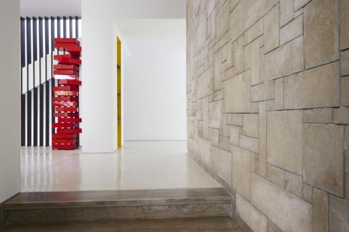 Villa urbana-Israel-8-arquitectura-domusxl