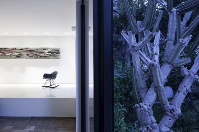 Villa urbana-Israel-9-arquitectura-domusxl