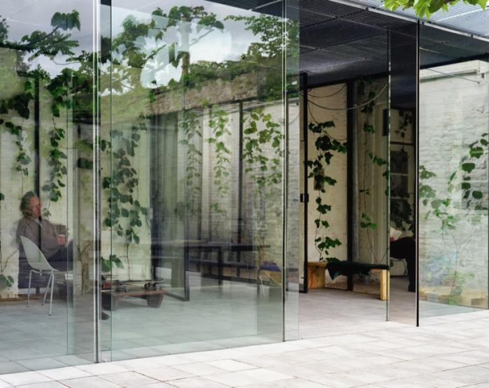3 casas privadas-Bélgica-1-arquitectura-domusxl