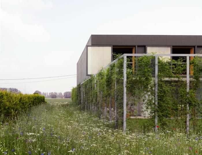 3 casas privadas-Bélgica-3-arquitectura-domusxl