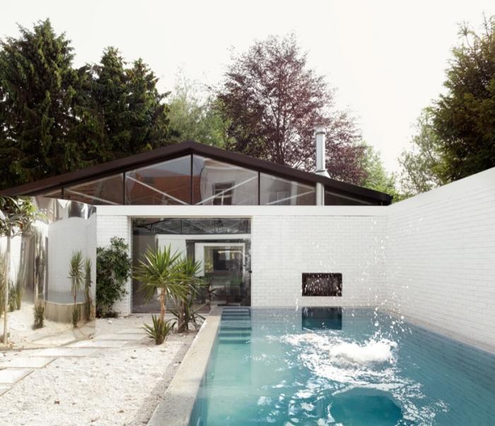 3 casas privadas-Bélgica-5-arquitectura-domusxl