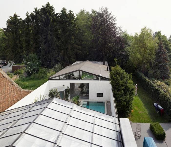3 casas privadas-Bélgica-6-arquitectura-domusxl