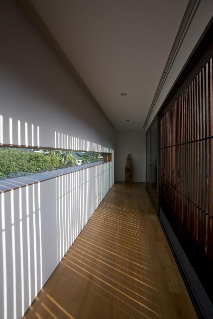 Casa árbol centenario-Singapur-10-arquitectura-domusxl