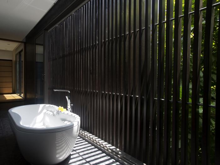 Casa árbol centenario-Singapur-12-arquitectura-domusxl