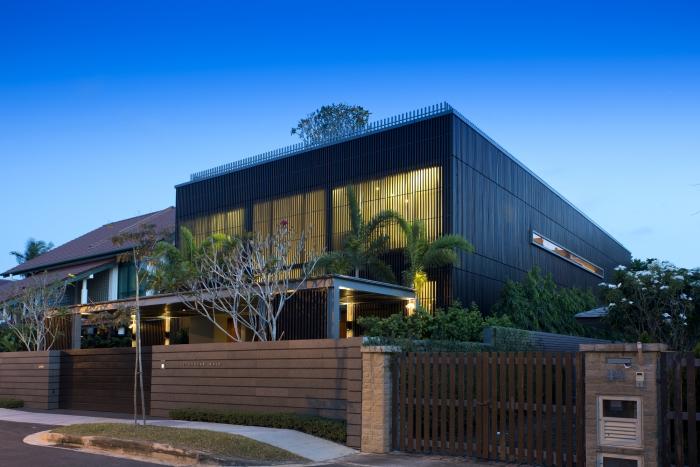Casa árbol centenario-Singapur-13-arquitectura-domusxl