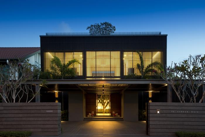 Casa árbol centenario-Singapur-14-arquitectura-domusxl