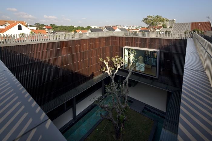 Casa árbol centenario-Singapur-15-arquitectura-domusxl