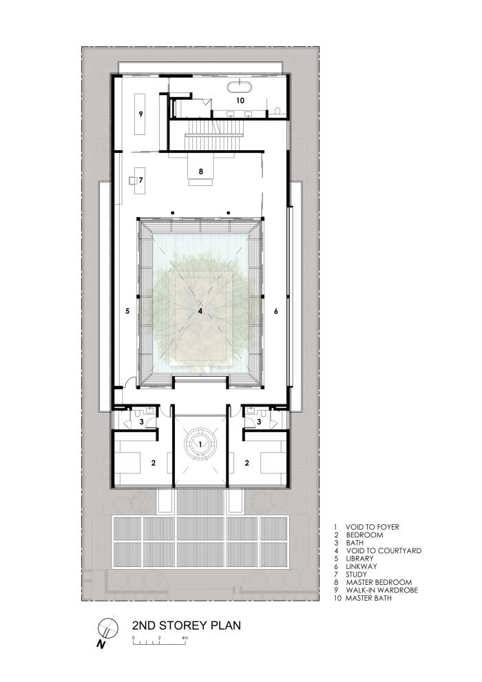 Casa árbol centenario-Singapur-17-arquitectura-domusxl