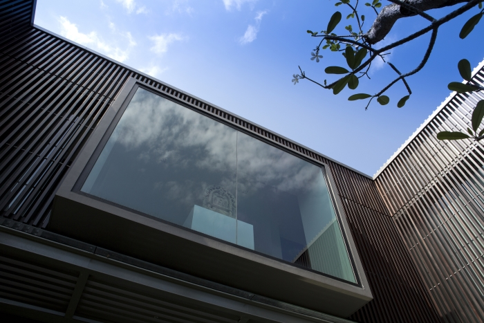 Casa árbol centenario-Singapur-18-arquitectura-domusxl