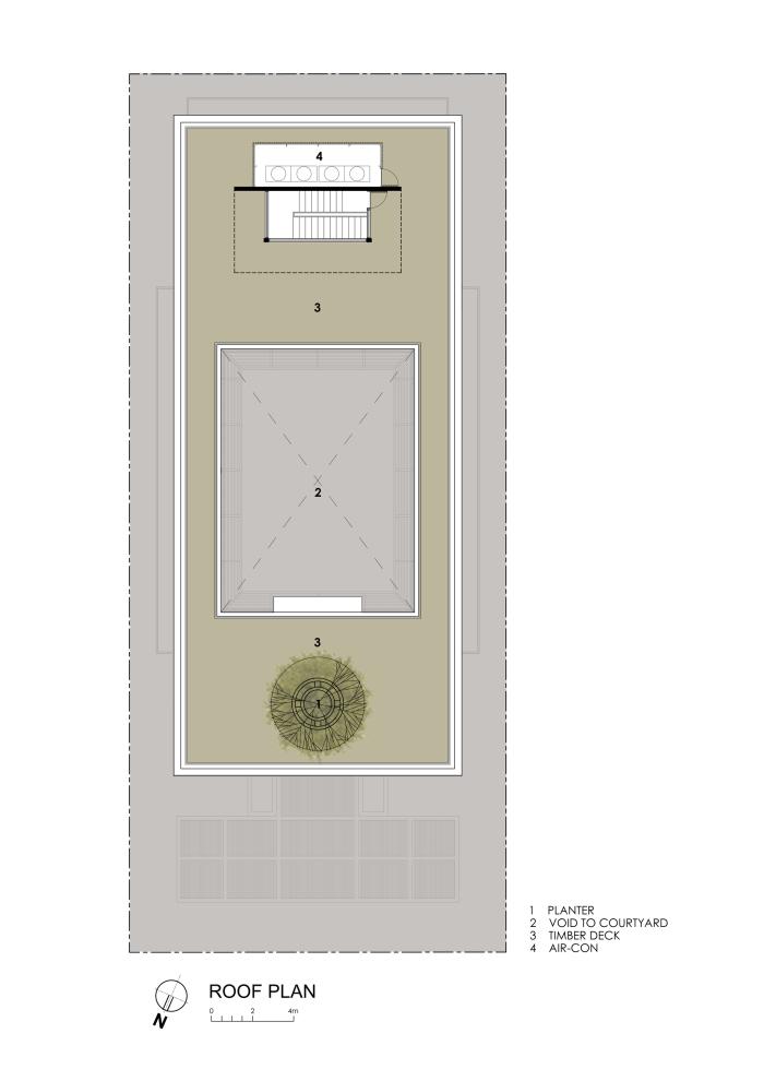 Casa árbol centenario-Singapur-19-arquitectura-domusxl