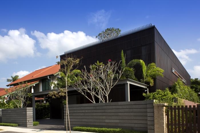 Casa árbol centenario-Singapur-2-arquitectura-domusxl