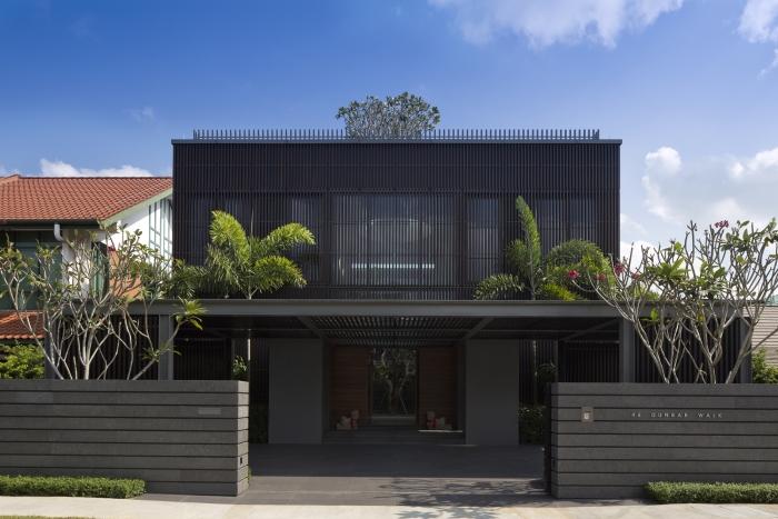 Casa árbol centenario-Singapur-23-arquitectura-domusxl