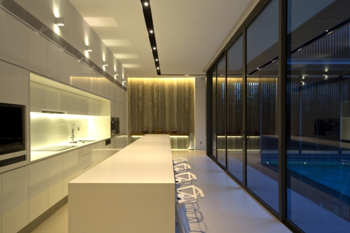 Casa árbol centenario-Singapur-24-arquitectura-domusxl