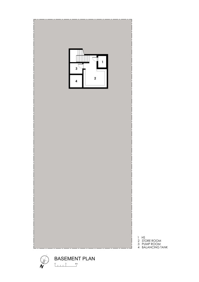 Casa árbol centenario-Singapur-25-arquitectura-domusxl
