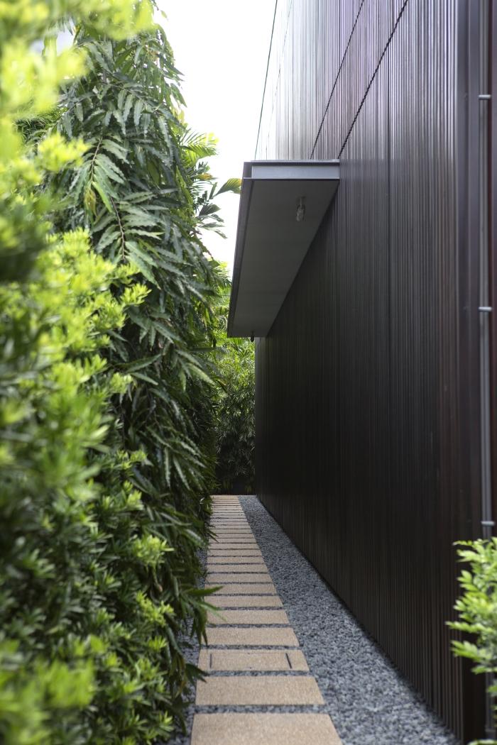 Casa árbol centenario-Singapur-4-arquitectura-domusxl