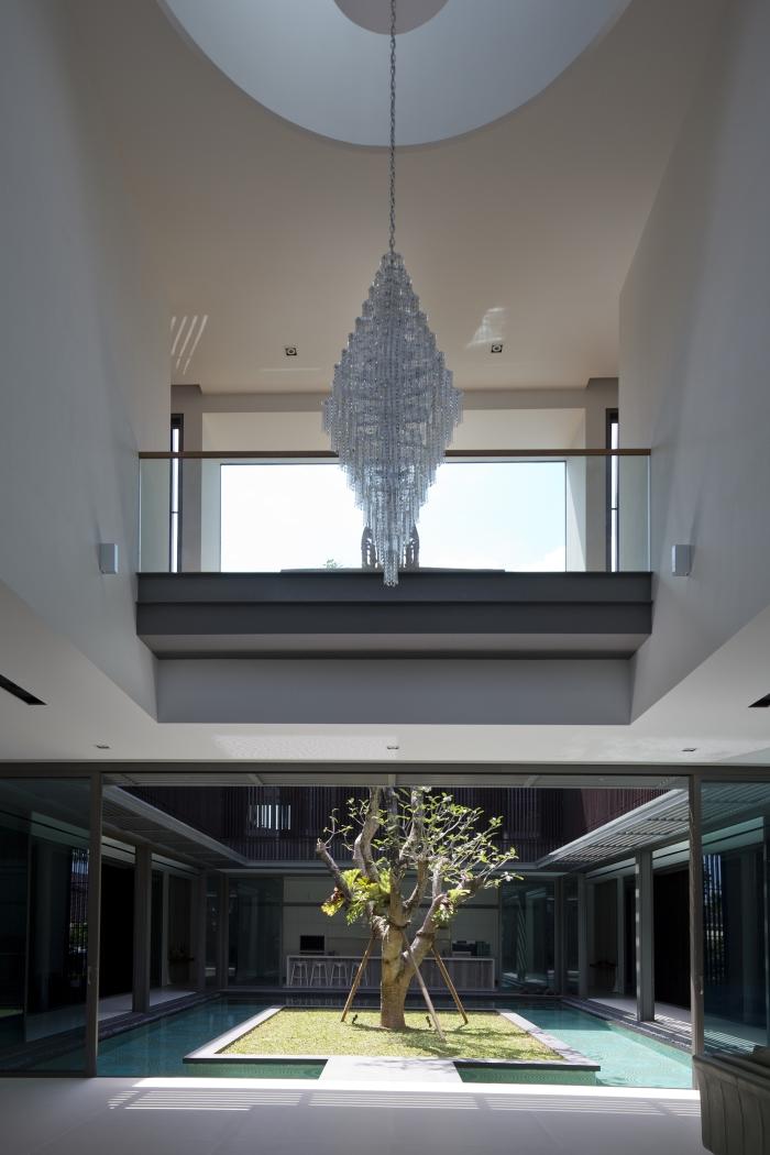 Casa árbol centenario-Singapur-5-arquitectura-domusxl