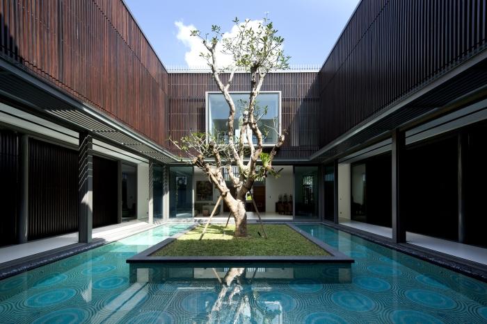 Casa árbol centenario-Singapur-6-arquitectura-domusxl