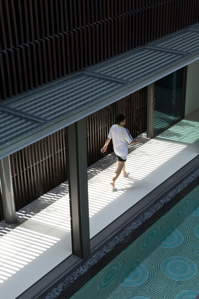 Casa árbol centenario-Singapur-7-arquitectura-domusxl
