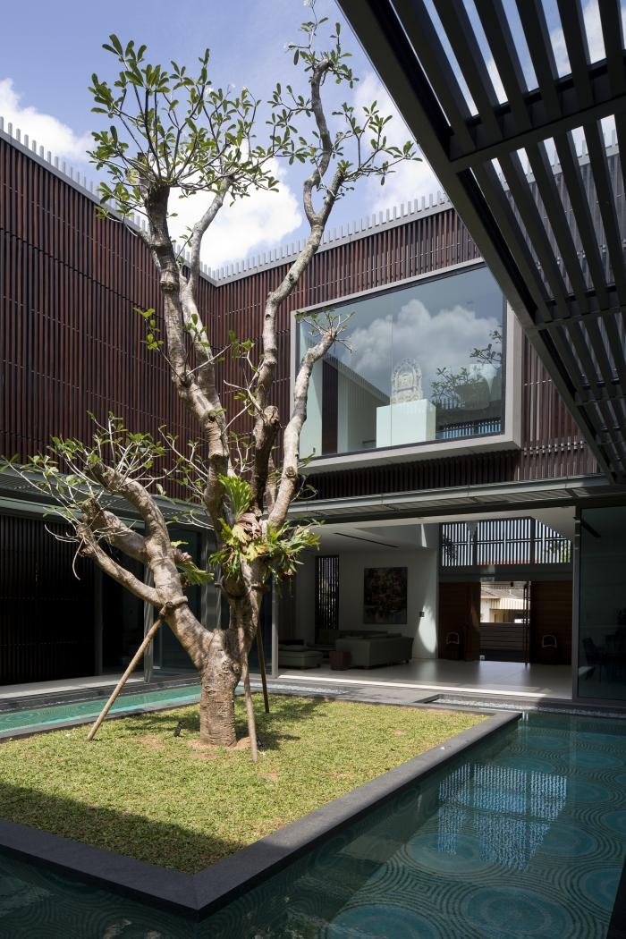 Casa árbol centenario-Singapur-8-arquitectura-domusxl