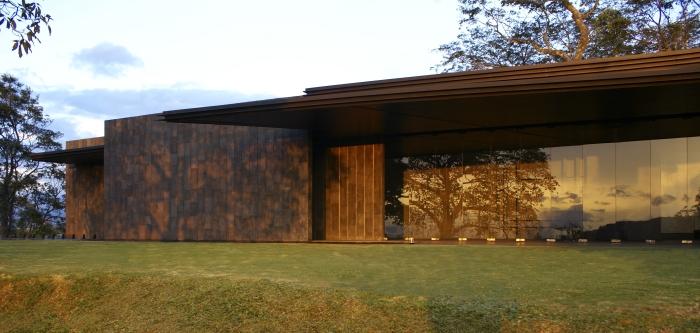 Casa Altamira-Costa Rica-1-arquitectura-domusxl