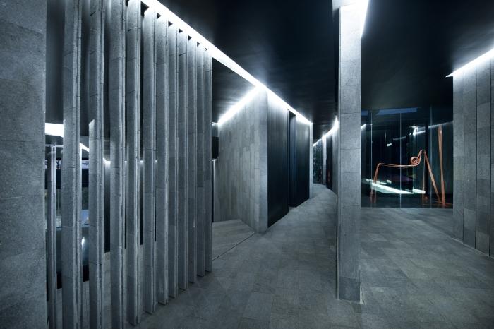 Casa Altamira-Costa Rica-11-arquitectura-domusxl